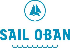 Sail Oban